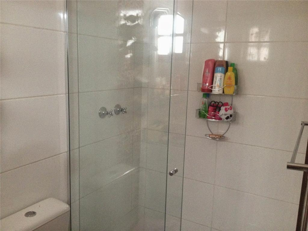 Casa de 4 dormitórios à venda em Loteamento Caminhos De São Conrado (Sousas), Campinas - SP