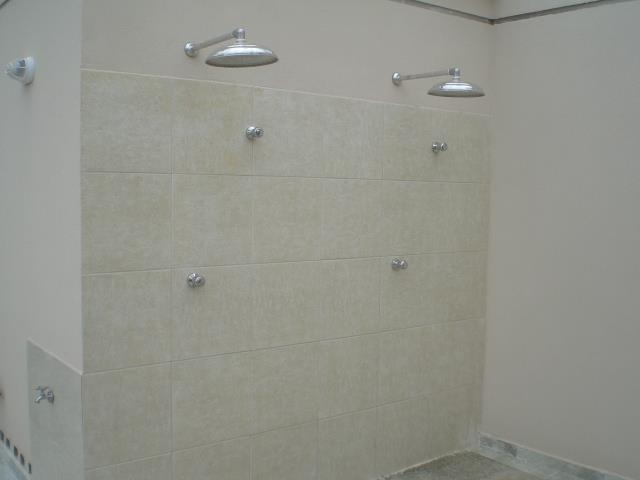 Casa de 3 dormitórios à venda em Bosque De Barão Geraldo, Campinas - SP