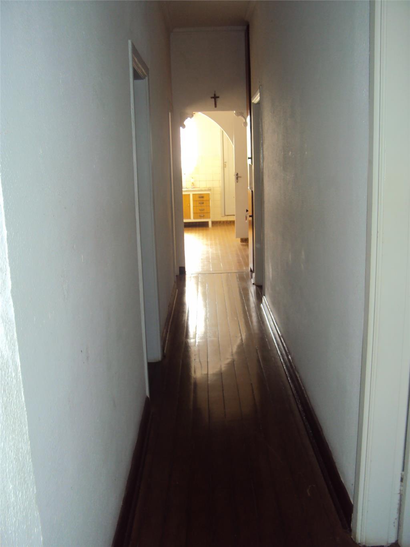 Casa de 4 dormitórios à venda em Botafogo, Campinas - SP