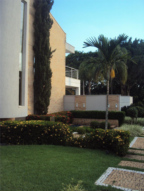 Casa de 3 dormitórios à venda em Tijuco Das Telhas, Campinas - SP