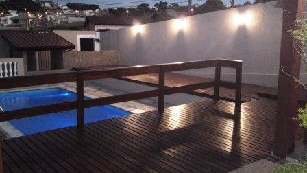 Casa de 2 dormitórios à venda em Jardim Pinheiros, Valinhos - SP