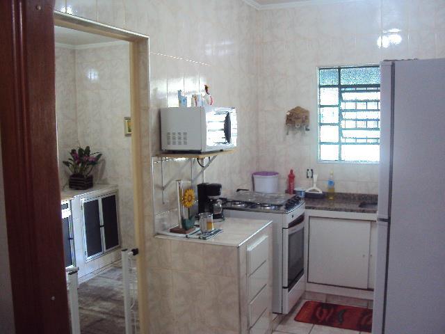 Casa de 2 dormitórios à venda em Jardim Paulicéia, Campinas - SP