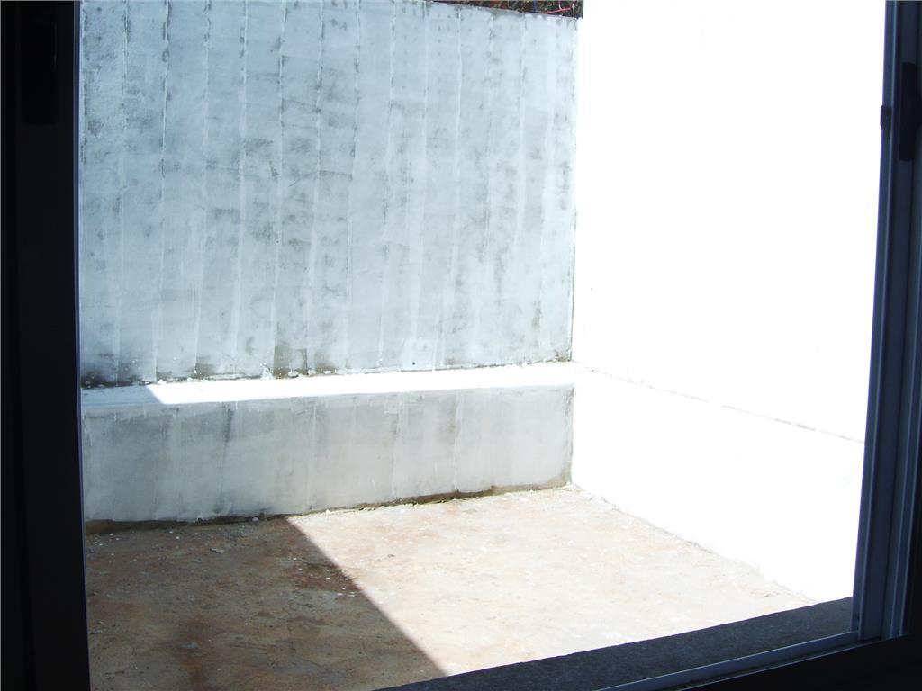 Casa de 2 dormitórios à venda em Jardim Dulce (Nova Veneza), Sumaré - SP
