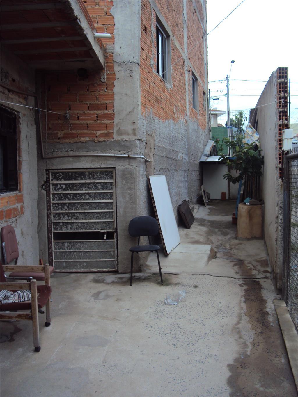 Prédio à venda em Jardim Londres, Campinas - SP