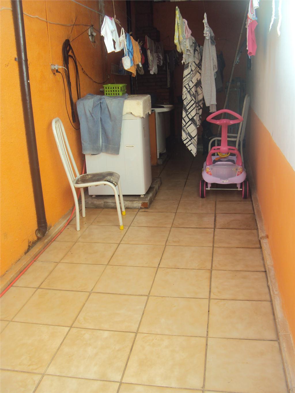 Casa de 4 dormitórios à venda em Parque Via Norte, Campinas - SP