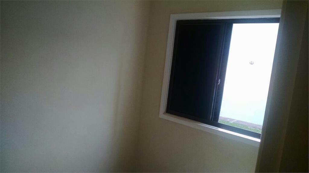 Apartamento de 3 dormitórios à venda em Jardim Cristina, Campinas - SP