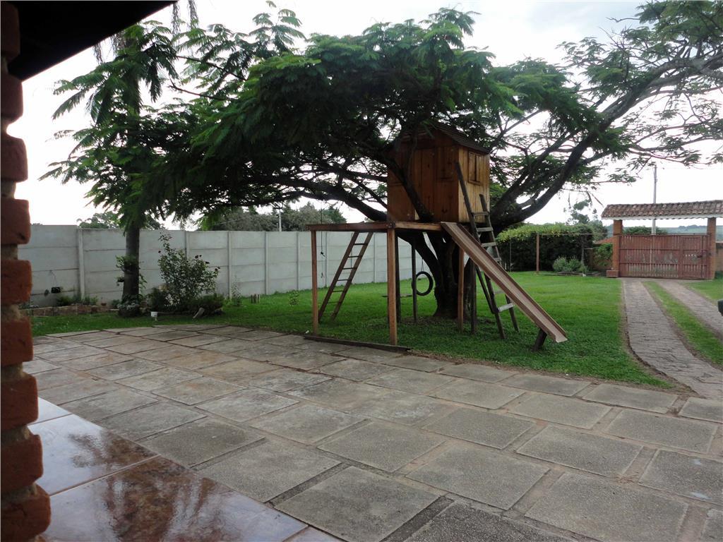 Chácara de 3 dormitórios à venda em Recanto Campestre Internacional De Viracopos Gleba 6, Indaiatuba - SP