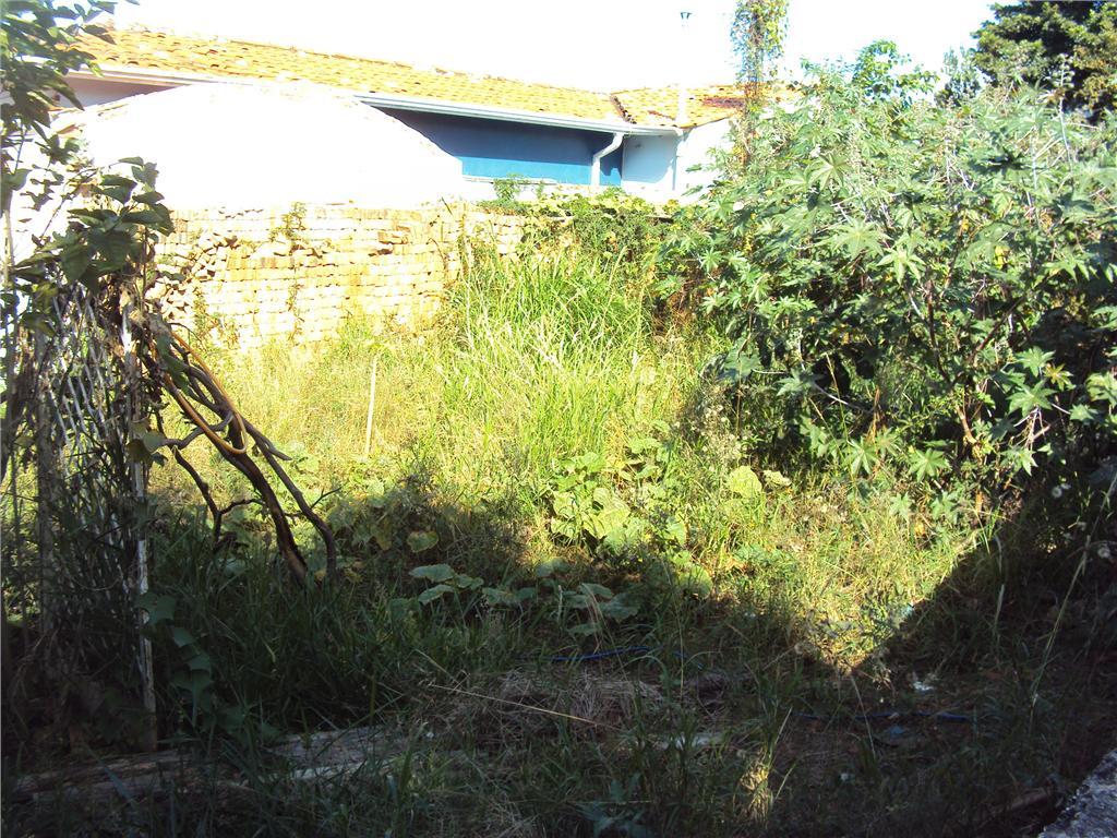 Terreno à venda em Jardim Guanabara, Campinas - SP