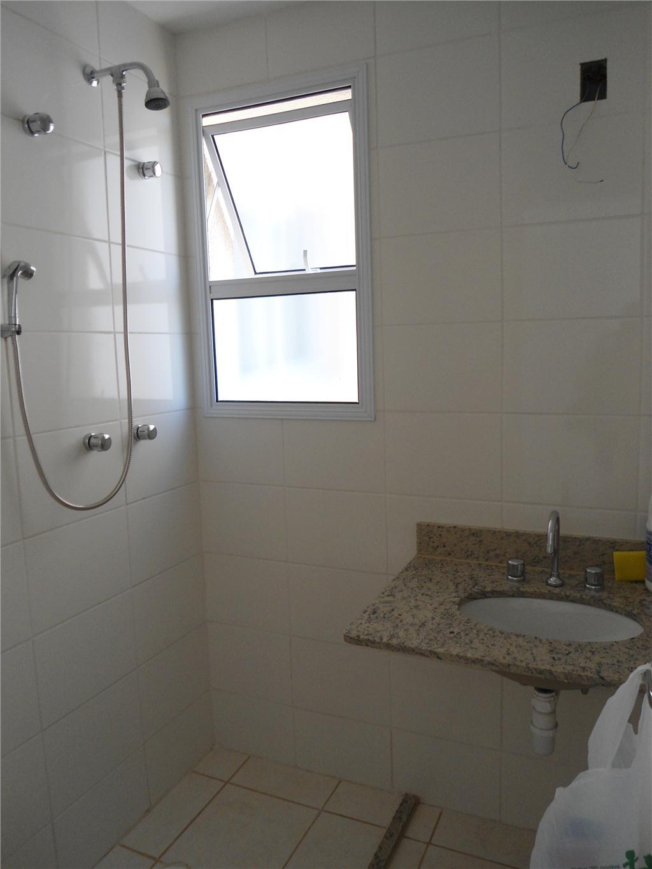 Apartamento de 3 dormitórios à venda em Vila Formosa, Campinas - SP
