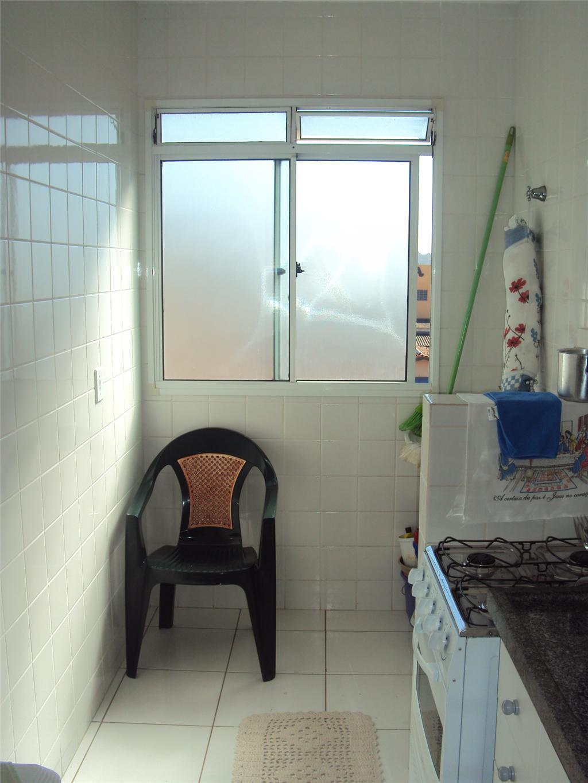 Apartamento de 2 dormitórios à venda em Jardim San Diego, Campinas - SP