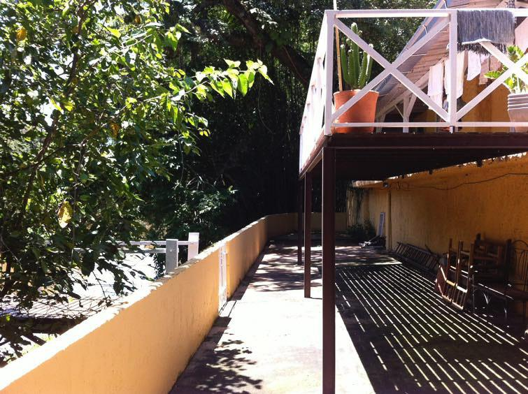 Chácara de 2 dormitórios à venda em Nova Jaguariúna, Jaguariúna - SP