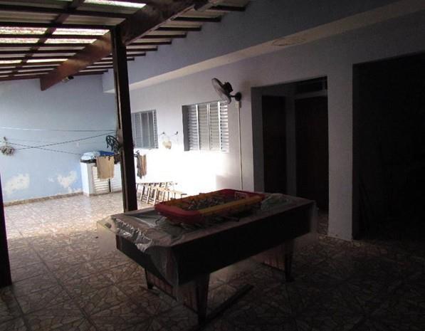 Casa de 3 dormitórios à venda em Vera Cruz, Mongaguá - SP