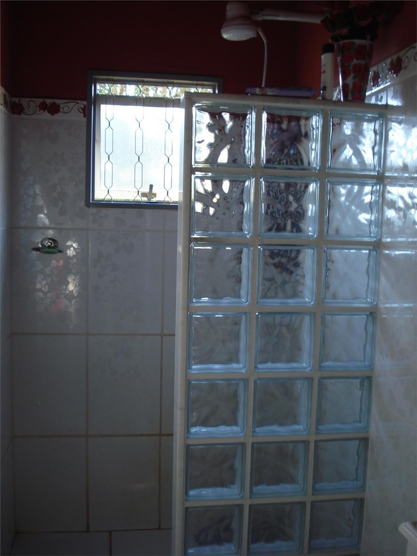 Chácara de 3 dormitórios à venda em Chácara Primavera, Sumaré - SP