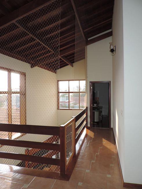 Casa de 4 dormitórios à venda em Tijuco Das Telhas, Campinas - SP
