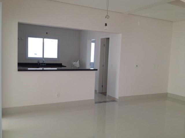 Casa de 3 dormitórios à venda em Veneza, Valinhos - SP
