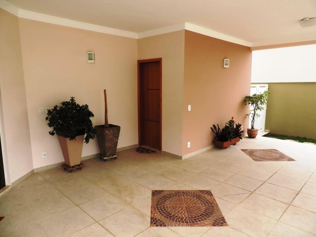 Casa de 3 dormitórios à venda em Pinheiro, Valinhos - SP