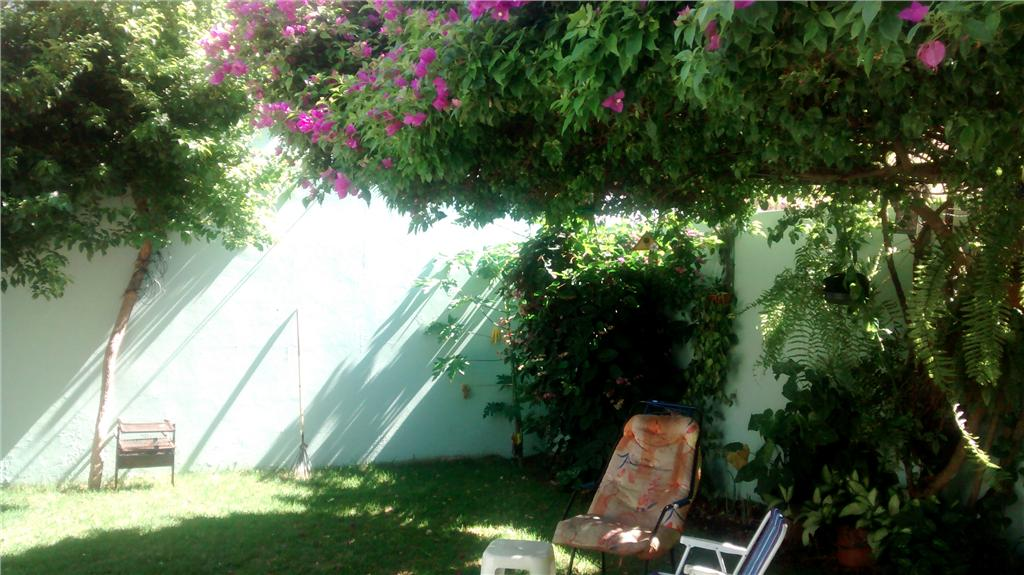 Casa de 3 dormitórios à venda em Parque Via Norte, Campinas - SP