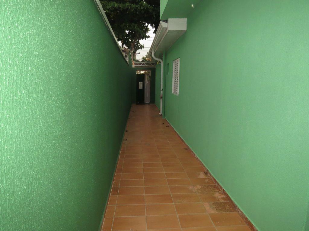 Casa de 2 dormitórios à venda em Vila Boa Vista, Campinas - SP