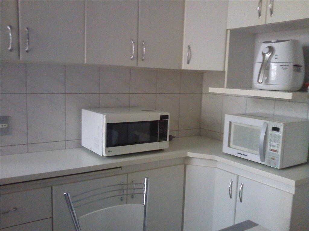 Apartamento de 3 dormitórios à venda em Centro, Campinas - SP