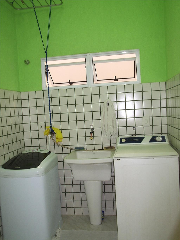 Casa de 3 dormitórios à venda em Loteamento Residencial Nova Itália, Valinhos - SP