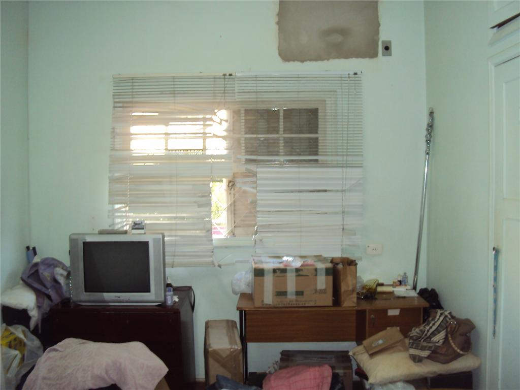Casa de 3 dormitórios à venda em Vila Itapura, Campinas - SP
