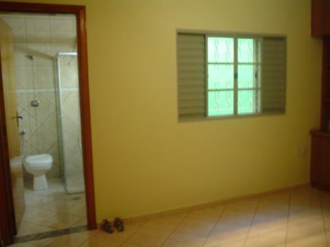 Casa de 3 dormitórios à venda em Jardim Guarani, Campinas - SP