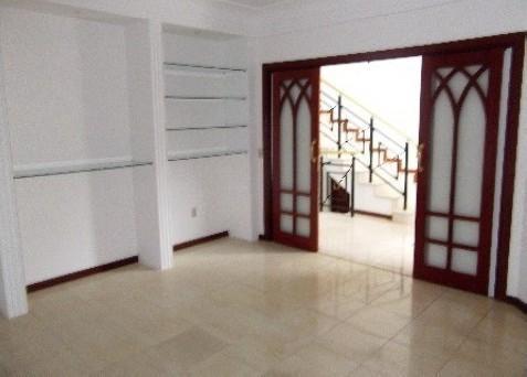 Casa de 5 dormitórios à venda em Jardim Botânico (Sousas), Campinas - SP