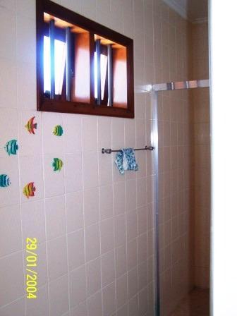 Casa de 4 dormitórios à venda em Nova Campinas, Campinas - SP