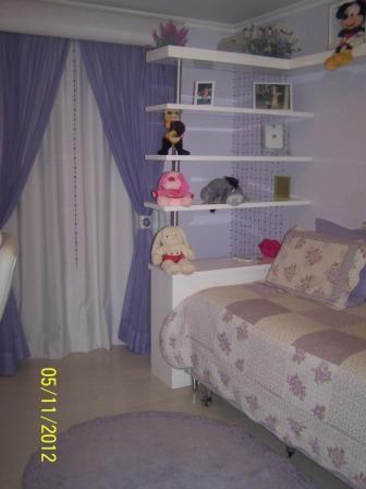 Casa de 5 dormitórios à venda em Jardim Madalena, Campinas - SP