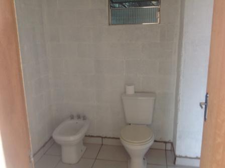 Galpão à venda em Chácara Santa Antonieta (Nova Veneza), Sumaré - SP