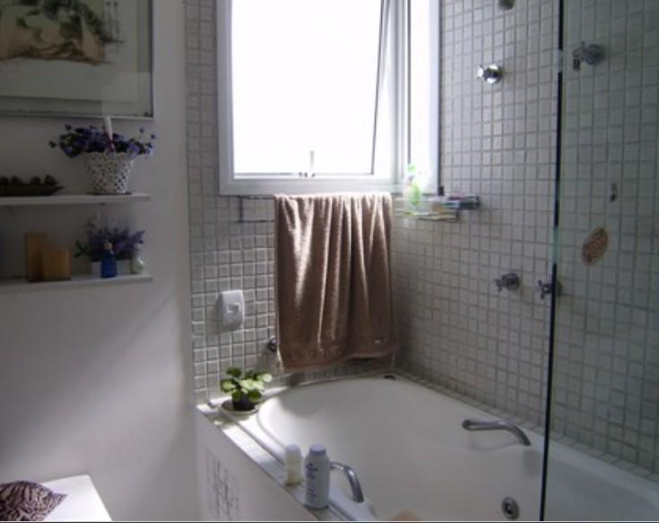 Casa de 3 dormitórios à venda em Residencial Sainte Helene, Campinas - SP