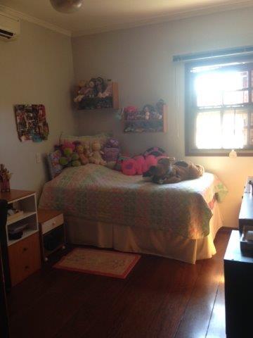 Casa de 3 dormitórios à venda em Notre Dame, Campinas - SP