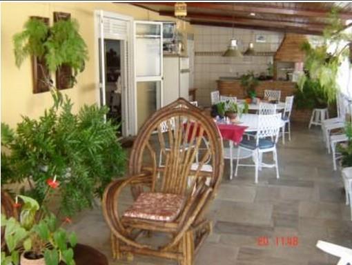 Cobertura de 5 dormitórios à venda em Centro, Campinas - SP