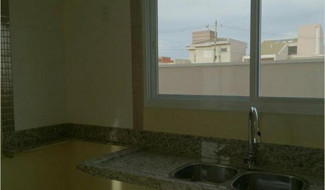 Casa de 3 dormitórios à venda em Condomínio Villagio Di Napoli, Valinhos - SP