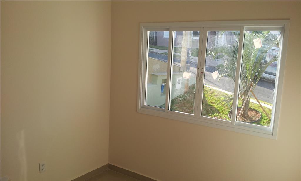 Casa de 3 dormitórios à venda em Jardim Monte Verde, Valinhos - SP