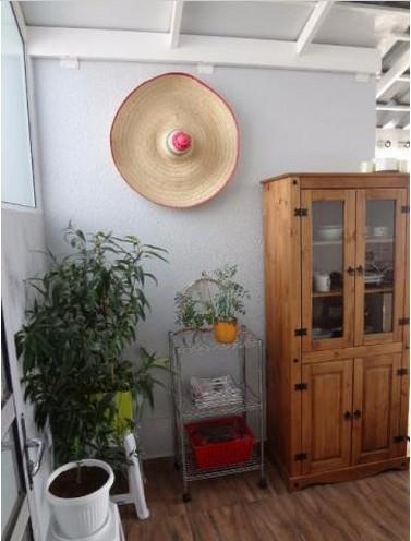 Cobertura de 2 dormitórios à venda em Jardim Anton Von Zuben, Campinas - SP