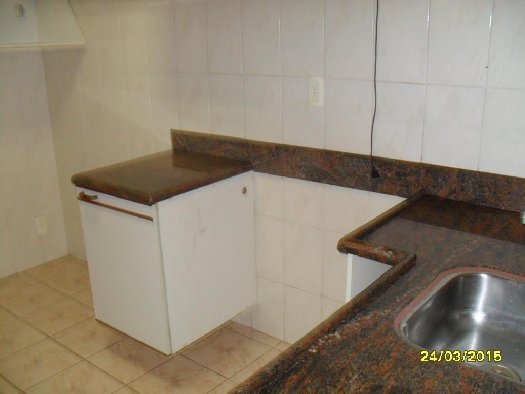 Apartamento de 2 dormitórios à venda em Jardim Quarto Centenário, Campinas - SP