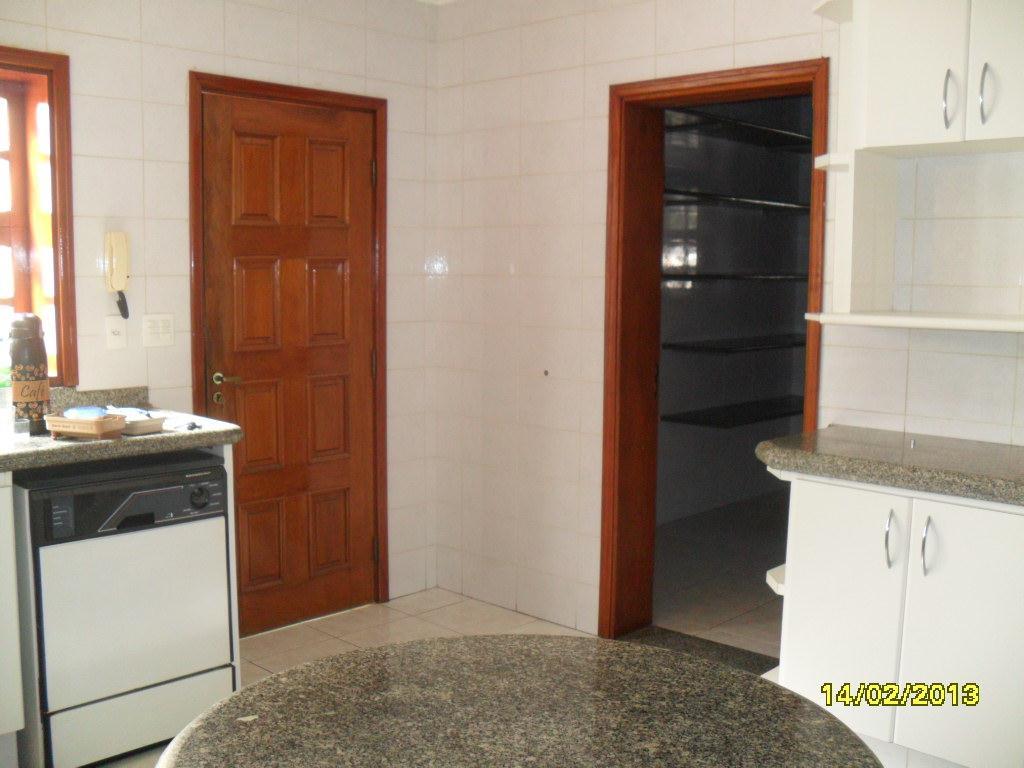 IMÓVEL Residencial Vila Verde | D'Lange Imóveis em Campinas