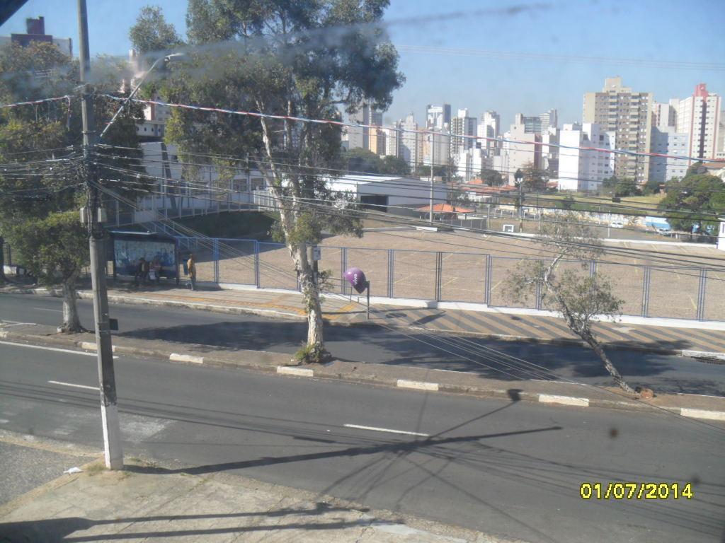 IMÓVEL Botafogo | D'Lange Imóveis em Campinas