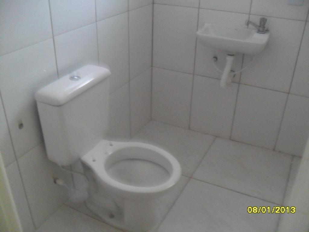 Prédio à venda em Vila Itapura, Campinas - SP