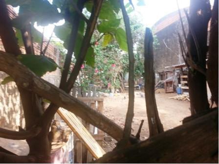 Terreno à venda em Jardim São Marcos, Campinas - SP