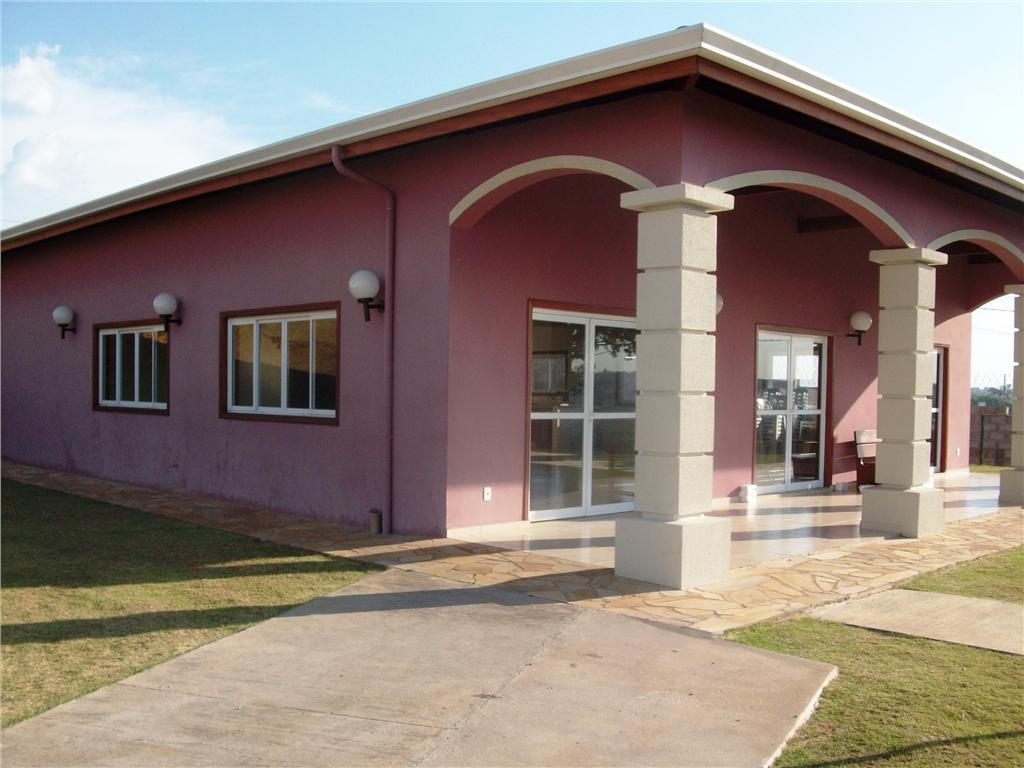 Casa de 3 dormitórios à venda em Condomínio Portal Do Jequitibá, Valinhos - SP