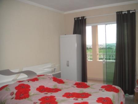 Casa de 2 dormitórios à venda em Jardim Ouro Preto, Campinas - SP