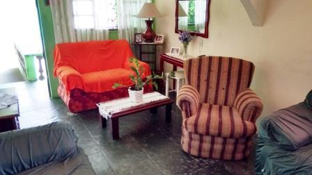 Casa de 3 dormitórios à venda em Vila Padre Manoel De Nóbrega, Campinas - SP