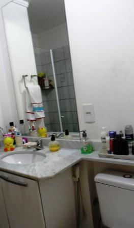 Apartamento de 3 dormitórios à venda em Parque Itália, Campinas - SP