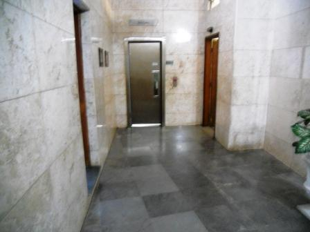 Apartamento de 2 dormitórios à venda em Centro, Campinas - SP