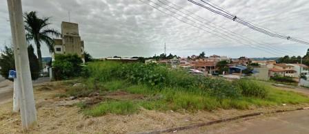 Terreno à venda em Jardim Conceição (Sousas), Campinas - SP