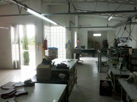 Casa à venda em Parque Industrial, Campinas - SP