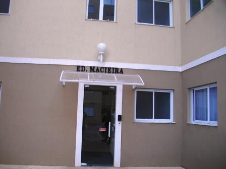 Apartamento de 3 dormitórios à venda em Vila Pagano, Valinhos - SP