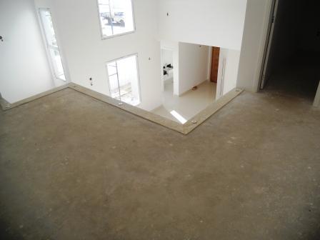Casa de 3 dormitórios à venda em Villa Lobos, Paulínia - SP